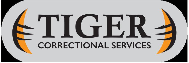 Tiger Correctional Services