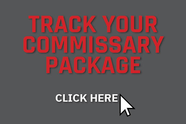 Track Commissary