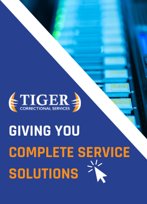 GIVING-YOU-COMPLETE-SERVICES.png